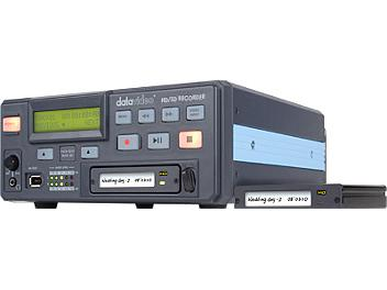 Datavideo HDR-40 HD-SDI Hard Drive Recorder