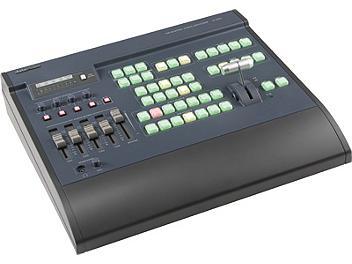Datavideo SE-2000 HD-SDI Video Mixer
