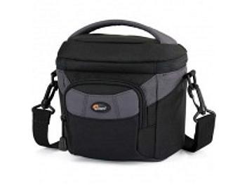 Lowepro Cirrus 100 Camera Shoulder Bag - Black