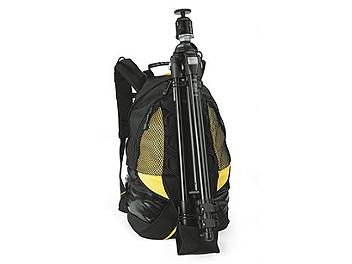 Lowepro DryZone Rover Waterproof Backpack - Yellow