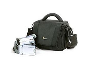 Lowepro Edit 120 Video Shoulder Bag - Black