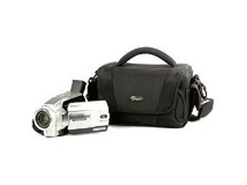 Lowepro Edit 140 Video Shoulder Bag - Black