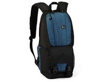 Lowepro Fastpack 100 Camera Backpack - Arctic Blue