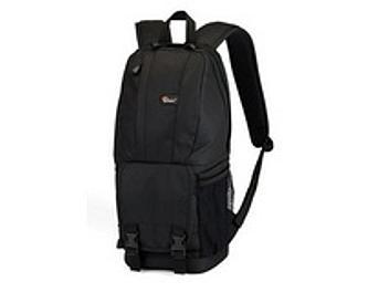 Lowepro Fastpack 100 Camera Backpack - Black