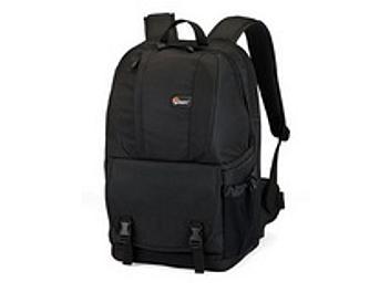 Lowepro Fastpack 250 Camera Backpack - Black