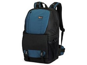 Lowepro Fastpack 350 Camera Backpack - Arctic Blue