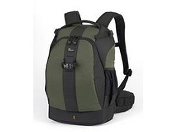 Lowepro Flipside 400 AW Camera Backpack - Green