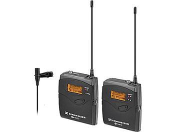 Sennheiser EW-112P G3 Wireless Microphone System 734-776 MHz