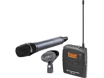 Sennheiser EW-135P G3 Wireless Microphone System 823-865 MHz