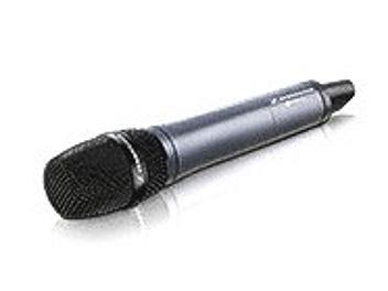 Sennheiser SKM-100-865 G3 Handheld Transmitter 566-608 MHz