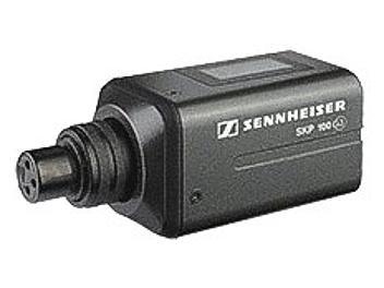Sennheiser SKP-100 G3 Plug-on Transmitter 566-608 MHz
