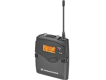 Sennheiser EK-2000 Camera Receiver 516-558 MHz