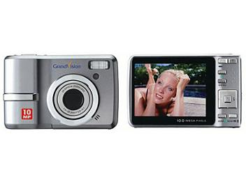 GrandVison EZshot SA10Z Digital Camera (pack 5 pcs)
