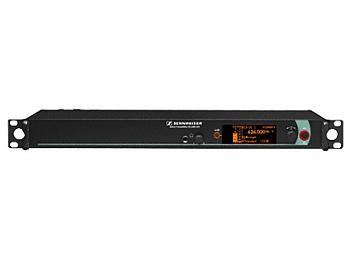 Sennheiser SR-2000 IEM Monitoring Transmitter 718-790 MHz