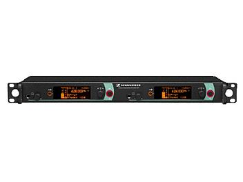 Sennheiser SR-2050 IEM Monitor Transmitter 516-558 MHz