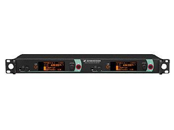Sennheiser SR-2050 IEM Monitoring Transmitter 718-790 MHz