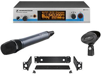 Sennheiser EW-500-945 G3 Wireless Microphone System 780-822 MHz