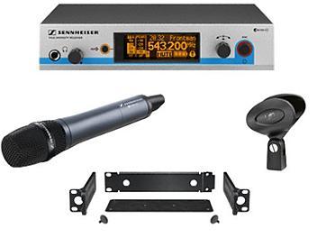 Sennheiser EW-500-965 G3 Wireless Microphone System 566-608 MHz