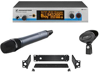 Sennheiser EW-500-965 G3 Wireless Microphone System 626-668 MHz