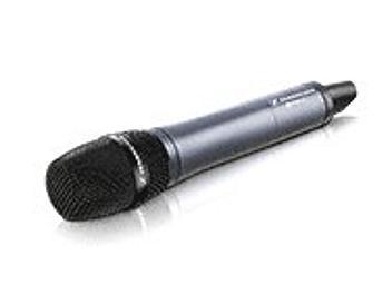 Sennheiser SKM-500-965 G3 Handheld Transmitter 566-608 MHz
