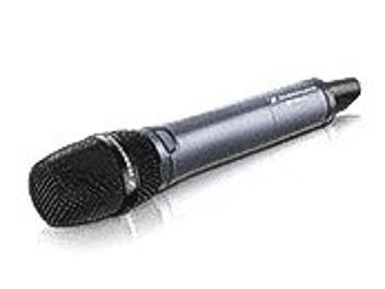 Sennheiser SKM-300-865 G3 Handheld Transmitter 780-822 MHz