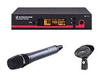 Sennheiser EW-135 G3 Wireless Microphone System 823-865 MHz