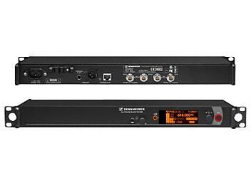 Sennheiser EM-2000 Diversity Receiver 516-558 MHz