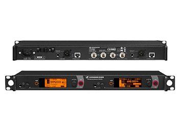 Sennheiser EM-2050 Diversity Twin Receiver 790-865 MHz
