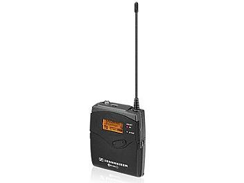 Sennheiser SK-500 G3 Body-Pack Transmitter 823-865 MHz