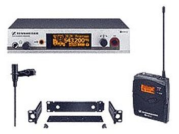 Sennheiser EW-312 G3 Wireless Microphone System 780-822 MHz