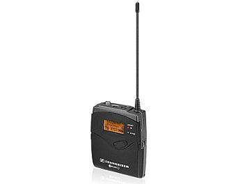 Sennheiser SK-300 G3 Body-Pack Transmitter 566-608 MHz