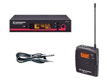 Sennheiser EW-172 G3 Wireless Microphone System 823-865 MHz