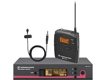 Sennheiser EW-112 G3 Wireless Microphone System 516-558 MHz