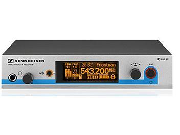 Sennheiser EM-500 G3 Diversity Receiver 780-822 MHz