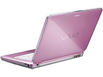 SONY VAIO CS16G WINDOWS 7 64BIT DRIVER DOWNLOAD