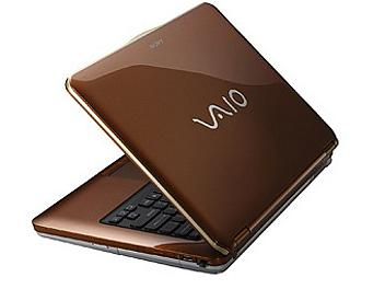SONY VAIO CS16G DRIVERS FOR WINDOWS