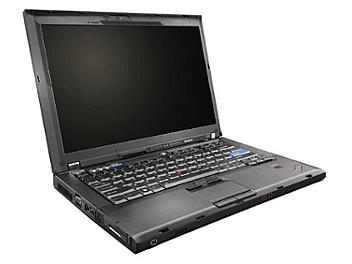 Lenovo ThinkPad T400 (27652LA) Notebook
