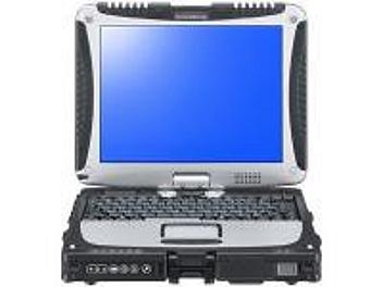 Panasonic CF-19FDGAXCM Toughbook