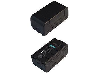 Pisen TS-DV001-V25U Battery