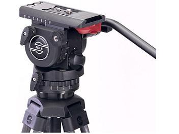 Sachtler 0405 - FSB 6T Fluid Head