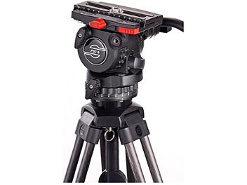 Sachtler 0707 - FSB 8 Fluid Head