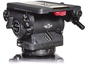 Sachtler 7502 - Cine 75 HD Fluid Head