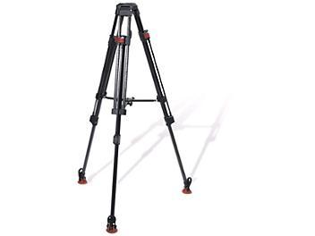 Sachtler 4588 - Speed Lock 75 CF Tripod