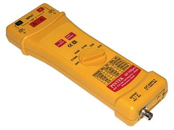 Pintek DP-150pro Differential Probe 150MHz 10000V