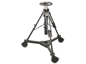 Sachtler 5195 - Pedestal C lII