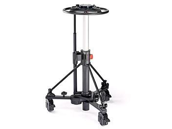 Sachtler 5199 - Combi Pedestal 1-40