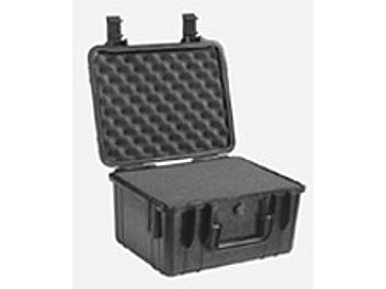 Wonderful PC-2816N Safety Photo Case