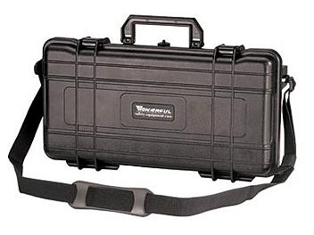 Wonderful PC-3608 Safety Photo Case
