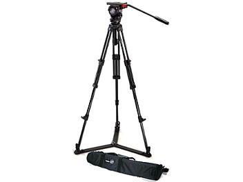 Sachtler 0441 - FSB 6T/2 D System