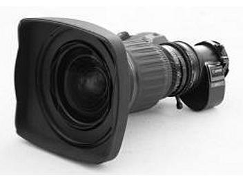 Canon HJ14ex4.3B IRSE Broadcast Lens